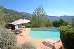 Wmn1212851, Modern Villa - Bargemon 600,000 €
