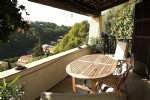 Wmn1216493, Countryhouse in Quietness - Cagnes Sur Mer