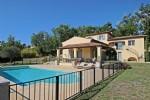 Wmn1246242, Provencal Villa - Seillans 698,000 €