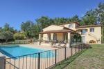 Wmn1246242, Provencal Villa - Seillans