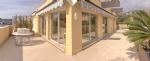 Wmn1264032, Sea Front Duplex Flat - Menton Madone 1,490,000 €