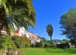 Wmn1268983, Beautiful And Bright House - Mougins 490,000 €
