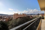 Wmn1299467, Refurbished Apartment With Balcony - Nice Mont Boron 345,000 €