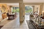 Wmn1300054, Beautiful House - Royal Golf Club - Mougins 595,000 €