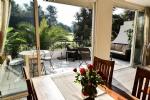 Wmn1300054, Beautiful House - Royal Golf Club - Mougins 595,000 €