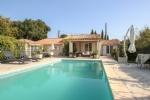 Wmn1314983, Provencial Villa - Bagnols-En-Foret