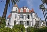 Wmn1331399, Mansion Apartment - Cannes 795,000 €