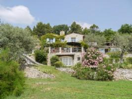 Wmn1331619, Charming Stone House - Callian