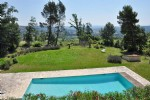 Wmn1337653, Villa With 5 Bedrooms in Beautiful Area - Fayence 780,000 €