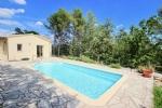 Wmn1337658, Modern Villa - Fayence 520,000 €