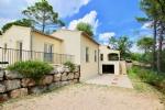 Wmn1337658, Modern Villa - Fayence
