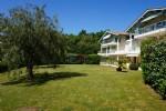 Wmn1405167, Beautiful Villa With A Terrace - Frejus 890,000 €