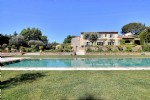 Wmn1478609, Beautiful Property With Very High Standard And Taste - Valbonne 3,434,000 €