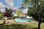 Wmn1481272, Villa With Apartment - Saint Paul En Foret 410,000 €