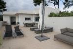 Wmn1481494, 3 Room Apartment - Antibes Saint Jean 659,500 €