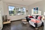 Wmn1481494, 3 Room Apartment - Antibes Saint Jean