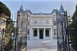 Wmn1482562, Apartment 1/2 Bedrooms in A Castle - Nice Gairaut 455,000 €