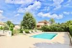 Wmn148379, Modern Villa With Pool - Fayence