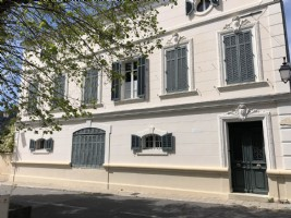 Wmn1494481, Historical Property - Claviers
