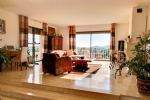 Wmn15068, Large House With Beautiful Views - Mougins
