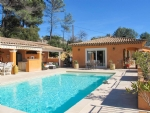 Wmn1568941, Spacious Modern Villa - Flayosc