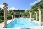 Wmn1581764, Well-Kept Ancient Property With Pool And Tennis - Callian
