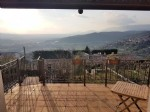 Wmn1605589, Townhouse With Garden And Panoramic View - Montauroux 485,000 €