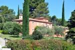 Wmn162472, Wineyard Estate - Draguignan 4,800,000 €