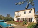 Wmn1631557, Villa Croix Des Gardes - Cannes