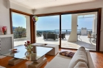 Wmn1640349, Exceptional Penthouse With Roof-Top Terrace - Le Cannet