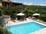 Wmn1651210, Villa With View - Montauroux