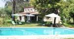 Wmn1745050, Provencal Villa - Montauroux 760,000 €