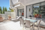 Wmn1745200, Beautiful Apartment With Terrace - Cannes Oxford
