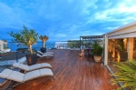 Wmn1745208, Top-Floor Apartment - Cannes Croisette