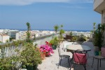 Wmn1762501, Penthouse For Sale - Antibes Centre 875,000 €
