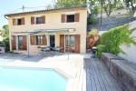 Wmn1764824, Villa - Fayence 550,000 €