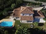 Wmn1782329, Contemporary Villa - Peymeinade 925,000 €