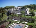 Wmn1785266, Luxurious Apartment - New Development - Cap D´antibes 3,950,000 €