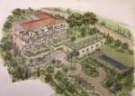 Wmn1785442, Luxurious Apartment - New Development - Cap D´antibes 1,950,000 €