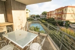 Wmn17957, Apartment 3-Room-Near The Sea - Villeneuve Loubet 310,000 €