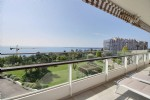 Wmn1796026, Prestigios Apartment With Terrace And Sea View - Vallauris