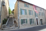Wmn1865323, Charming Village House - Montauroux