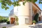 Wmn1867012, Villa With Panoramic Views - Fayence