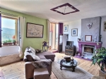 Wmn1881789, Village House With Panoramic Views - Le Broc