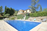 Wmn1943348, Villa With Panoramic Views - Fayence