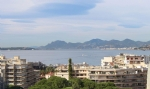 Wmn1953965, Top Floor Apartment - Juan Les Pins Rostagne