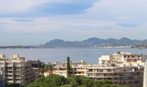 Wmn1953965, Top Floor Apartment - Juan Les Pins Rostagne