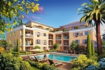 Wmn1965938, New Production - 1 Bedrooms-Palm Beach