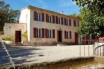 Wmn1994061, Vineyard - Brignoles