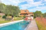 Wmn1995393, Nice Contemporary Villa - Opio 1,840,000 €
